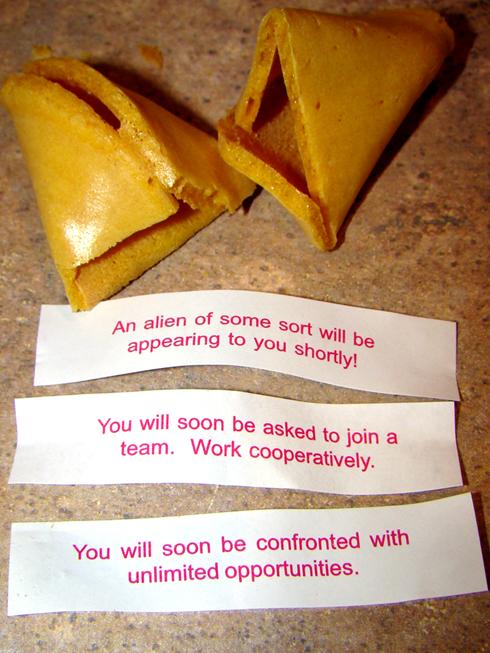cookie2blog