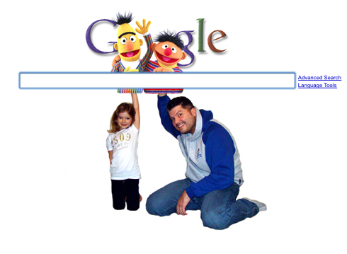 googlestreet490